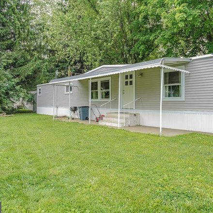 Rent this 2 bed house on 127 Truman Drive in Falls Township, PA 19030