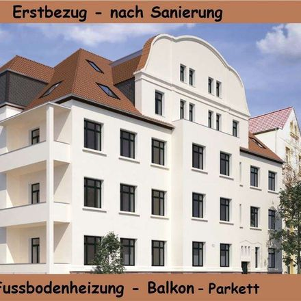 Rent this 2 bed apartment on Leipzig in Saxony, Germany
