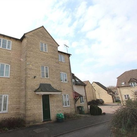 Rent this 1 bed apartment on Hill Top View in Stroud GL6 8HL, United Kingdom