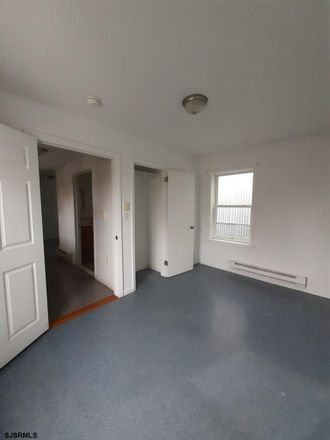 Rent this 1 bed apartment on S Pennsylvania Ave in Atlantic City, NJ