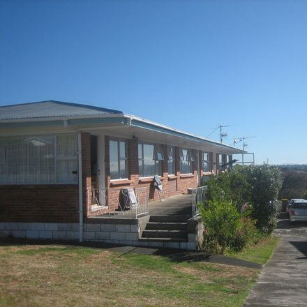 Rent this 1 bed house on Hamilton in Hillcrest, WKO