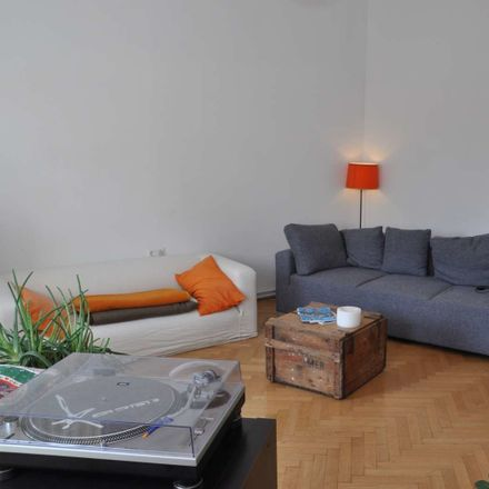 Rent this 1 bed apartment on Brunnengasse in 1160, Wien