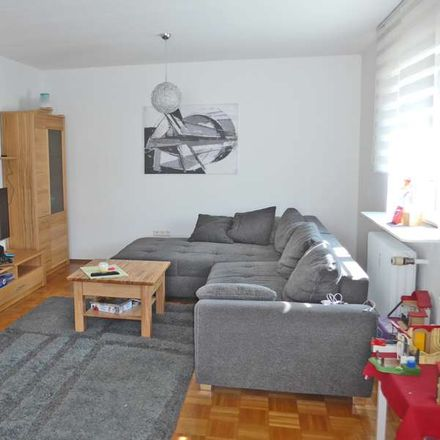 Rent this 3 bed apartment on Karlsruhe in Knielingen, BADEN-WÜRTTEMBERG
