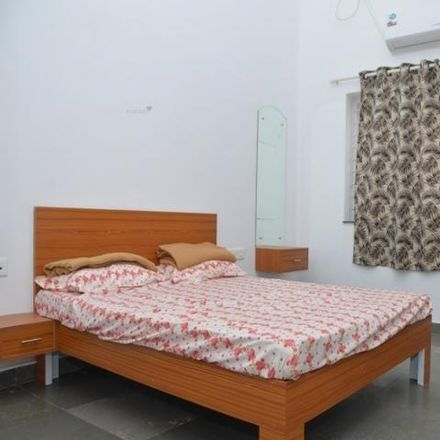 Rent this 6 bed house on North Goa in Arpora - 403518, Goa