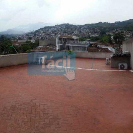 Rent this 0 bed apartment on Parada MIO - Carrera 42 entre Calle 4 y 4A in Carrera 42, Comuna 19