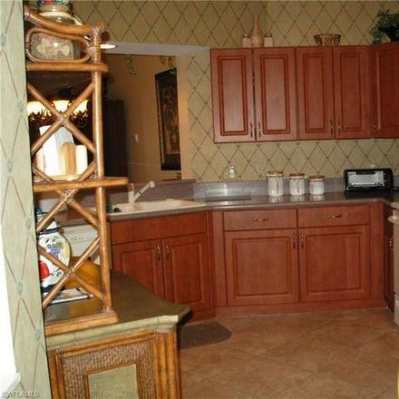 Rent this 3 bed house on 12072 Summergate Circle in Arborwood, FL 33913