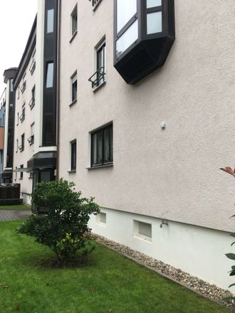 Rent this 3 bed apartment on Sonnenstraße 11a in 76185 Karlsruhe, Germany