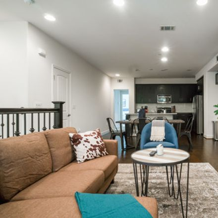 Rent this 3 bed apartment on 2151 Lee Way in Milpitas, CA 95035