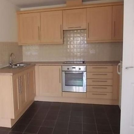 Rent this 2 bed apartment on Hogan House in Ivy Grange, Rugby CV22 7HG