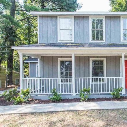 Rent this 3 bed house on 1830 Liberty Street in Durham, NC 27703