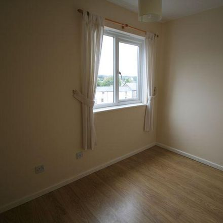 Rent this 2 bed apartment on St. John Ambulance Station in Edde Cross Street, Ross-on-Wye HR9