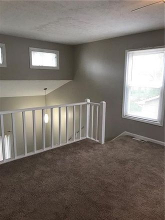 Rent this 2 bed townhouse on 1673 Wynndowne Trail in Smyrna, GA 30080
