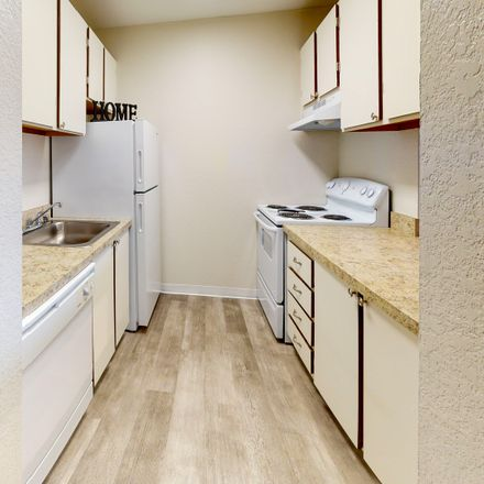 Rent this 2 bed apartment on 1998 152nd Street Southwest in Snohomish County, WA 98087