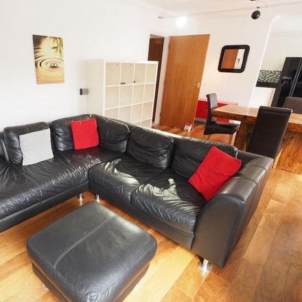 Rent this 2 bed apartment on Little Learners Day Nursery in South Bridge Road, Hull HU9 1TL