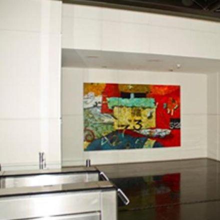 Rent this 0 bed apartment on Carrera 9B in Localidad Chapinero, Bogota