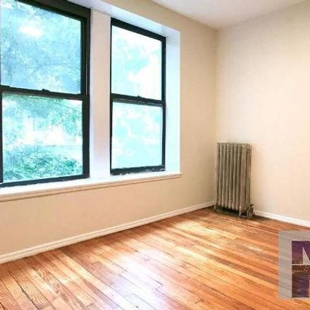 Rent this 3 bed apartment on 208 West 108th Street in New York, NY 10025