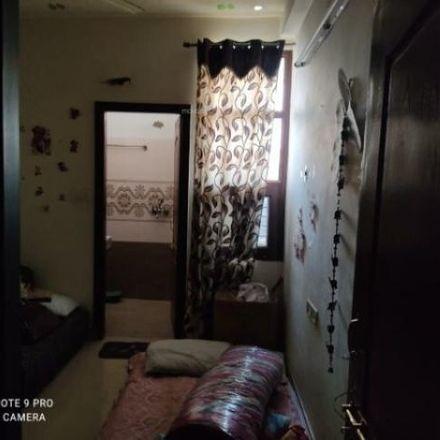 Rent this 2 bed apartment on Panchyawala in Jaipur Municipal Corporation - 302034, Rajasthan