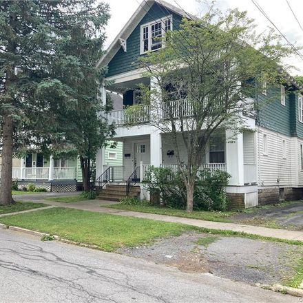 Rent this 0 bed apartment on 1906 Baker Avenue in City of Utica, NY 13501