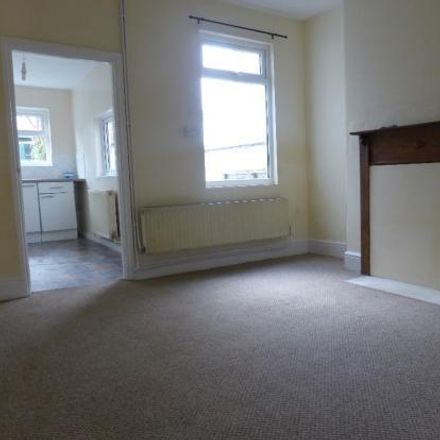 Rent this 2 bed house on Wood Street in Kettering NN16 9SD, United Kingdom