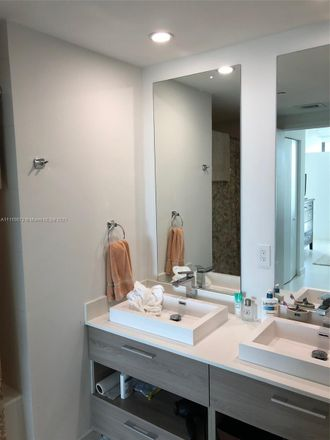 Rent this 2 bed condo on Miami in FL, US
