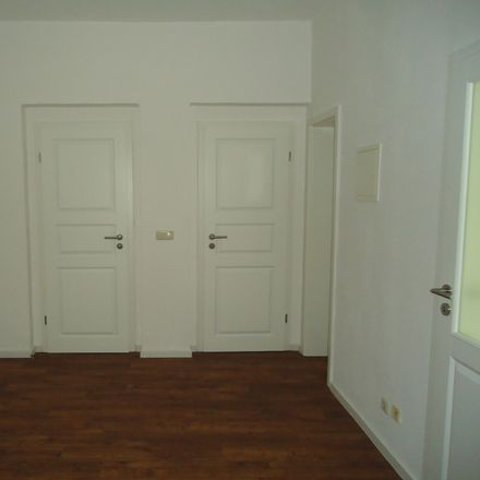 Rent this 3 bed apartment on Cöthner Straße 4 in 04155 Leipzig, Germany
