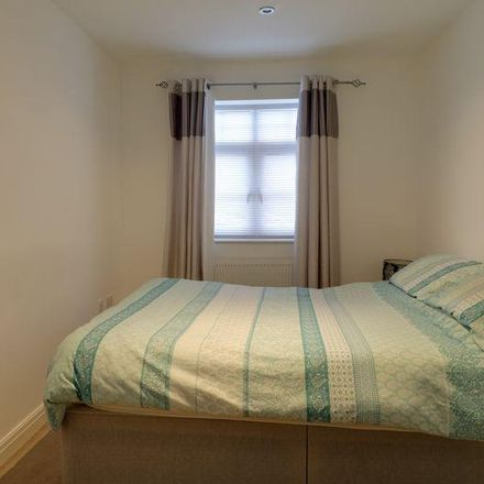Rent this 2 bed apartment on Anlaby Common in First Lane Anlaby, Anlaby Common HU10 6UX
