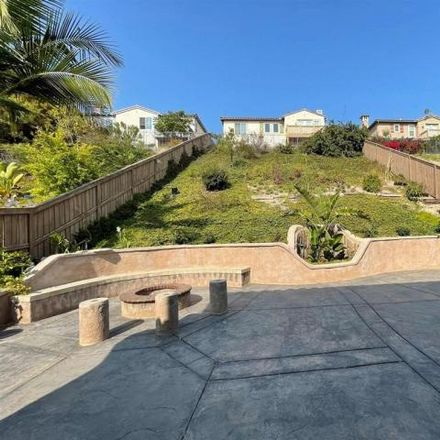 Rent this 5 bed house on 1347 Long View Drive in Chula Vista, CA 91915