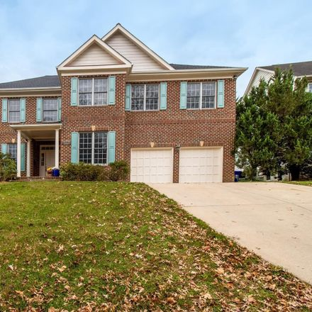 Rent this 5 bed house on 5204 Ridgefield Road in Bethesda, MD 20816