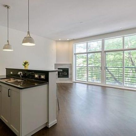 Rent this 2 bed apartment on 1870 N Damen Ave. in Chicago, IL 60647