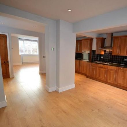 Rent this 2 bed house on Whitesands Road in Lymm WA13 9LJ, United Kingdom
