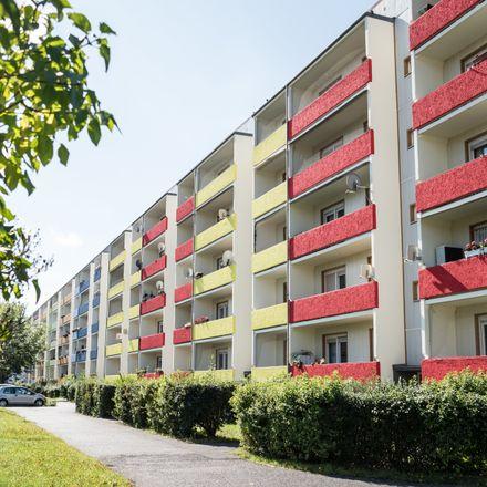 Rent this 3 bed apartment on Nordsachsen in Schenkenberg, SAXONY