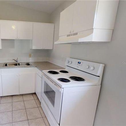 Rent this 3 bed house on Elkcam Blvd SE in Saint Petersburg, FL