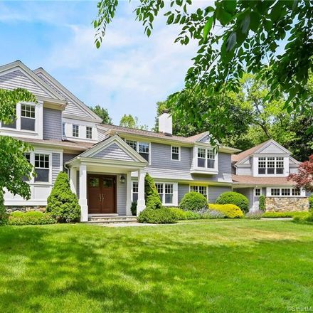 Rent this 5 bed house on 23 Bonnie Brook Road in Westport, CT 06880