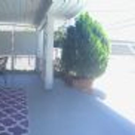 Rent this 1 bed house on 7631 Topanga Canyon Boulevard in Los Angeles, CA 91304