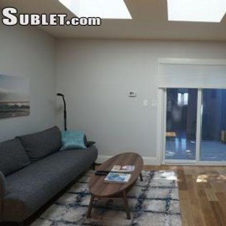 Rent this 3 bed house on 691 San Luis Road in Berkeley, CA 94707