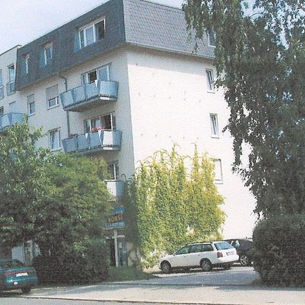 Rent this 2 bed apartment on Clausstraße 47 in 09126 Chemnitz, Germany