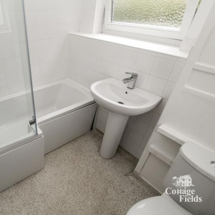 Rent this 2 bed apartment on Shacklewell Road in London N16 7TL, United Kingdom