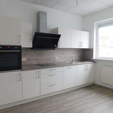 Rent this 1 bed apartment on Neunburger Straße in 92439 Bodenwöhr, Germany