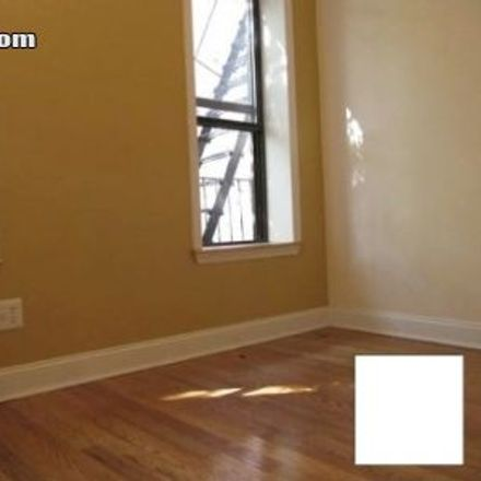 Rent this 1 bed apartment on 212 Avenue B in New York, NY 10009