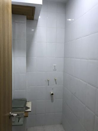 Rent this 3 bed apartment on Avenida Insurgentes Centro 16 in Juárez, 06600 Mexico City