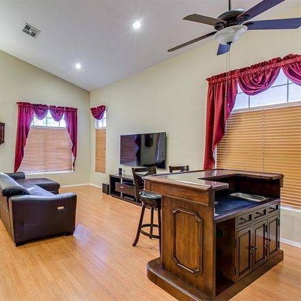 Rent this 1 bed room on 869 North Blackstone Court in Chandler, AZ 85224