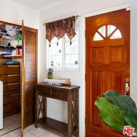 Rent this 2 bed house on 5237 Rockland Avenue in Los Angeles, CA 90041