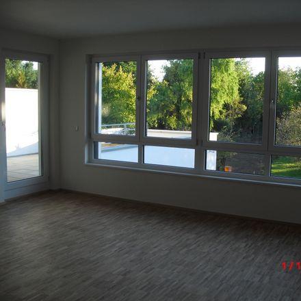 Rent this 3 bed apartment on Graurheindorf in Bonn, North Rhine-Westphalia