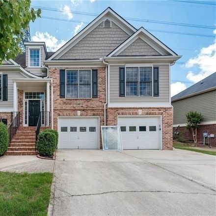 Rent this 5 bed house on Haydenbrook Dr NW in Acworth, GA