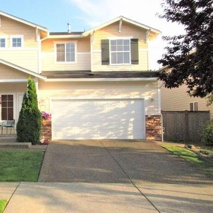 Rent this 1 bed room on 3698 85th Northeast Street in Marysville, WA 98270