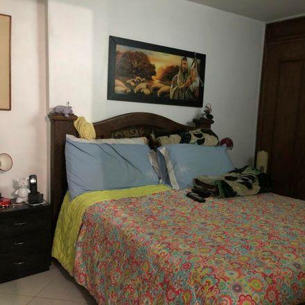 Rent this 3 bed apartment on Aire del Bosque in Calle 48C Sur 42A 80, 055421 Envigado