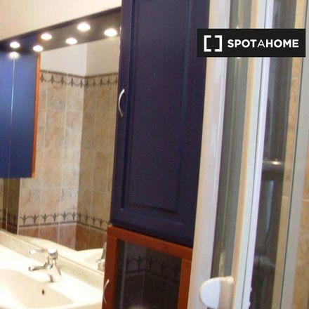 Rent this 2 bed apartment on Via Giorgio Washington in 20144 Milan Milan, Italy