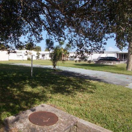 Rent this 0 bed apartment on Laurel Cir NE in Micco, FL