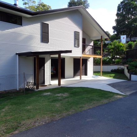 Rent this 3 bed house on Murwillumbah