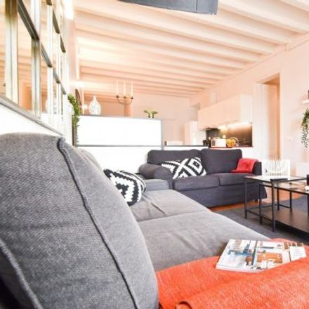 Rent this 2 bed apartment on The Mint in Passeig d'Isabel II, 4